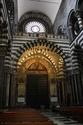 Prenons un peu d'Italie (Gênes - Turin - Milan) Img_5925