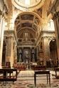Prenons un peu d'Italie (Gênes - Turin - Milan) - Page 2 Img_5933