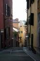 Prenons un peu d'Italie (Gênes - Turin - Milan) Img_6010