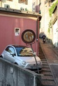 Prenons un peu d'Italie (Gênes - Turin - Milan) Img_6011