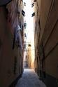 Prenons un peu d'Italie (Gênes - Turin - Milan) - Page 2 Img_6018