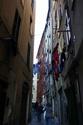 Prenons un peu d'Italie (Gênes - Turin - Milan) - Page 2 Img_6019
