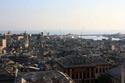 Prenons un peu d'Italie (Gênes - Turin - Milan) - Page 2 Img_6020