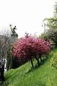 Prenons un peu d'Italie (Gênes - Turin - Milan) - Page 2 Img_6024