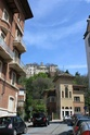 Prenons un peu d'Italie (Gênes - Turin - Milan) - Page 2 Img_6027