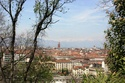 Prenons un peu d'Italie (Gênes - Turin - Milan) - Page 2 Img_6030