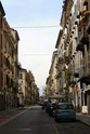 Prenons un peu d'Italie (Gênes - Turin - Milan) - Page 2 Img_6111