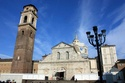 Prenons un peu d'Italie (Gênes - Turin - Milan) - Page 2 Img_6114