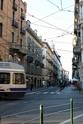 Prenons un peu d'Italie (Gênes - Turin - Milan) - Page 2 Img_6118