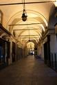 Prenons un peu d'Italie (Gênes - Turin - Milan) - Page 2 Img_6122