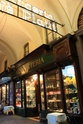 Prenons un peu d'Italie (Gênes - Turin - Milan) - Page 2 Img_6123