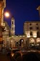 Prenons un peu d'Italie (Gênes - Turin - Milan) - Page 2 Img_6124