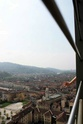 Prenons un peu d'Italie (Gênes - Turin - Milan) - Page 3 Img_6210