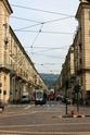 Prenons un peu d'Italie (Gênes - Turin - Milan) - Page 3 Img_6217