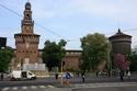 Prenons un peu d'Italie (Gênes - Turin - Milan) - Page 4 Img_6221