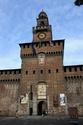 Prenons un peu d'Italie (Gênes - Turin - Milan) - Page 4 Img_6222