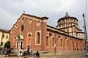 Prenons un peu d'Italie (Gênes - Turin - Milan) - Page 4 Img_6310