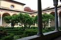 Prenons un peu d'Italie (Gênes - Turin - Milan) - Page 4 Img_6313
