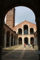 Prenons un peu d'Italie (Gênes - Turin - Milan) - Page 4 Img_6318