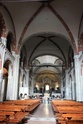 Prenons un peu d'Italie (Gênes - Turin - Milan) - Page 4 Img_6319