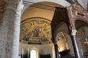 Prenons un peu d'Italie (Gênes - Turin - Milan) - Page 4 Img_6320