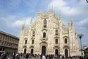 Prenons un peu d'Italie (Gênes - Turin - Milan) - Page 5 Img_6321