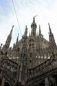 Prenons un peu d'Italie (Gênes - Turin - Milan) - Page 5 Img_6325