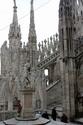 Prenons un peu d'Italie (Gênes - Turin - Milan) - Page 5 Img_6329