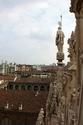 Prenons un peu d'Italie (Gênes - Turin - Milan) - Page 5 Img_6331