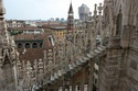 Prenons un peu d'Italie (Gênes - Turin - Milan) - Page 5 Img_6332