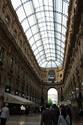 Prenons un peu d'Italie (Gênes - Turin - Milan) - Page 4 Img_6410