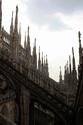 Prenons un peu d'Italie (Gênes - Turin - Milan) - Page 5 Img_6416
