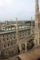 Prenons un peu d'Italie (Gênes - Turin - Milan) - Page 5 Img_6418