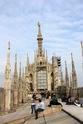 Prenons un peu d'Italie (Gênes - Turin - Milan) - Page 5 Img_6420