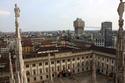 Prenons un peu d'Italie (Gênes - Turin - Milan) - Page 5 Img_6422