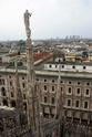 Prenons un peu d'Italie (Gênes - Turin - Milan) - Page 5 Img_6423