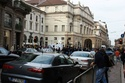 Prenons un peu d'Italie (Gênes - Turin - Milan) - Page 5 Img_6428