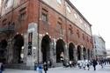 Prenons un peu d'Italie (Gênes - Turin - Milan) - Page 5 Img_6429