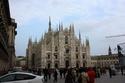 Prenons un peu d'Italie (Gênes - Turin - Milan) - Page 5 Img_6430