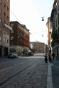 Prenons un peu d'Italie (Gênes - Turin - Milan) - Page 5 Img_6431