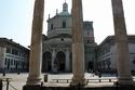 Prenons un peu d'Italie (Gênes - Turin - Milan) - Page 5 Img_6432