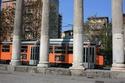 Prenons un peu d'Italie (Gênes - Turin - Milan) - Page 5 Img_6433