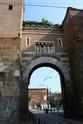 Prenons un peu d'Italie (Gênes - Turin - Milan) - Page 5 Img_6435