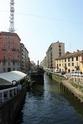 Prenons un peu d'Italie (Gênes - Turin - Milan) - Page 5 Img_6511