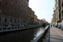 Prenons un peu d'Italie (Gênes - Turin - Milan) - Page 5 Img_6512