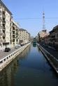 Prenons un peu d'Italie (Gênes - Turin - Milan) - Page 5 Img_6514