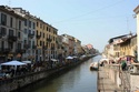 Prenons un peu d'Italie (Gênes - Turin - Milan) - Page 5 Img_6516