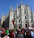 Prenons un peu d'Italie (Gênes - Turin - Milan) - Page 5 Img_6519
