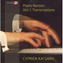 CD musique -  nos derniers achats/dernières sorties - Page 2 Katsar10
