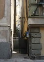 Prenons un peu d'Italie (Gênes - Turin - Milan) P1090829